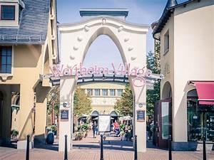 Shopping Center Würzburg : wertheim village unter den besten drei outlet shopping centern w rzburg erleben ~ Watch28wear.com Haus und Dekorationen