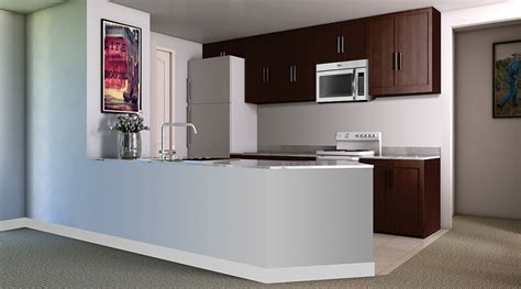 labelle cabinetry lighting the mustang heartland homes of florida