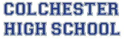 chs colchester high school