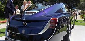 La Voiture La Moins Chère Au Monde : d couvrez la voiture la plus ch re du monde et ses caract ristiques vid o ~ Gottalentnigeria.com Avis de Voitures