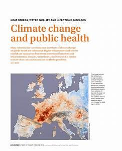 Changemagazine Nl  Doc  Deltatimes  Climate