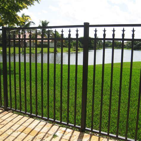 office chair mat for carpet black aluminum fence black aluminum fence black aluminum