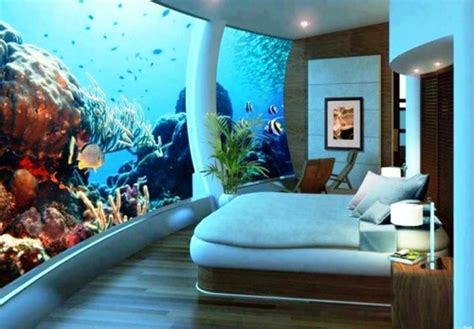 Decorating Ideas For Fish Tank by Realistic Fish Tank Decoration Ideas Tedxumkc Decoration