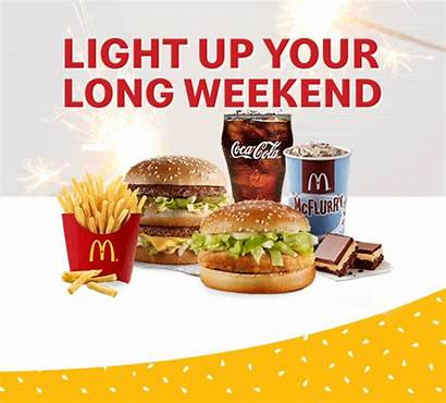 Today Canada Mcdonald Mcdonalds Offers Purchase Save
