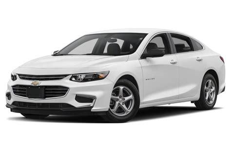 2019 Chevrolet Malibu  Redesign, Engine, Release Date