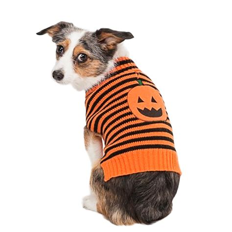 doge sweater apparel sweaters shop for all discount