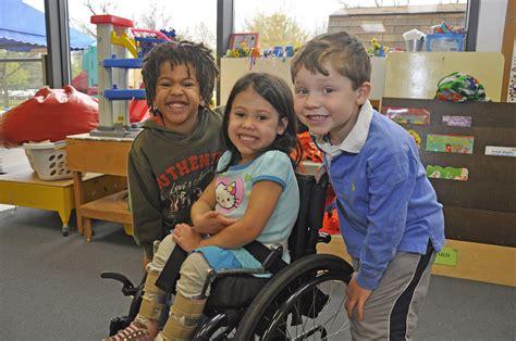 augustin children s center 221 | Preschool%20 %20Three%20kids%20posing%202%20 %20smaller
