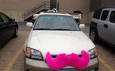 Car-sharing Service Lyft Plans To Defy Minneapolis Ban