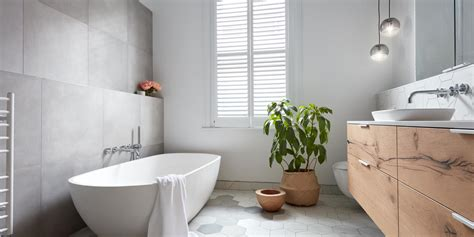 bathroom tile ideas for small bathrooms pictures moonee ponds home bathroom smarterbathrooms