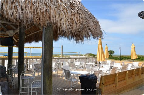 Hilton Head Island Hotels