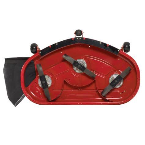 Used Mower Decks Toro by Toro Timecutter Ss5000 50 Quot Zero Turn Lawn Mower 74637