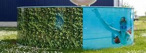 Folie Für Pool : poolbeschitungen pool bekleben selbstklebefolie ~ Watch28wear.com Haus und Dekorationen
