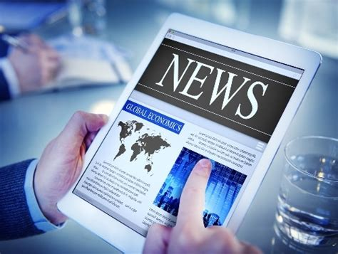 learn english   news    resources