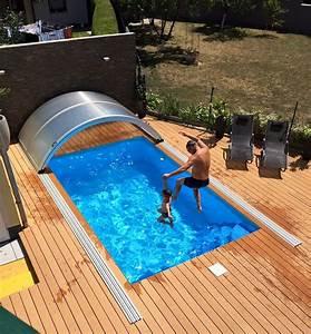 Pool Mit überdachung : muck pool ihr poolspezialist seit 1999 ~ Eleganceandgraceweddings.com Haus und Dekorationen