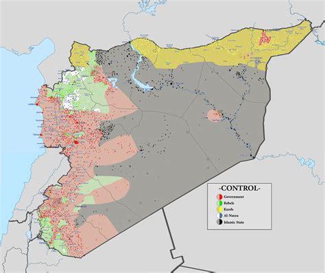 fighting   syria nat geo education blog