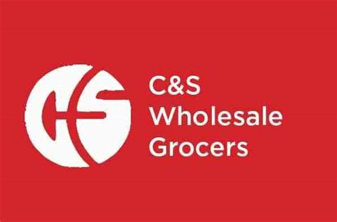 Associated Wholesalers To Be Acquired by C&S Wholesale ...