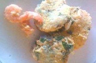 favorite crab cakes  recipe  food