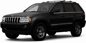 Jeep 2009 Models Commander  Compass  Grand Cherokee