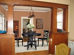 craftsman interior paint colors brokeasshomecom With interior paint colors for craftsman home