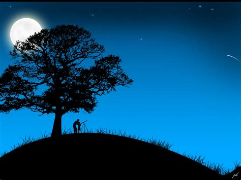support astronomy gazer 1600x1200 wallpaper High Quality ...