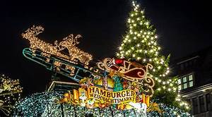 Hamburg Weihnachten 2016 : best of die sch nsten weihnachtsm rkte in deutschland ~ A.2002-acura-tl-radio.info Haus und Dekorationen