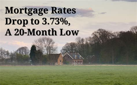 year mortgage rates hit    month