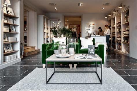 Home Interior Brand : Interiors Brand Neptune Set To Open Their First Irish