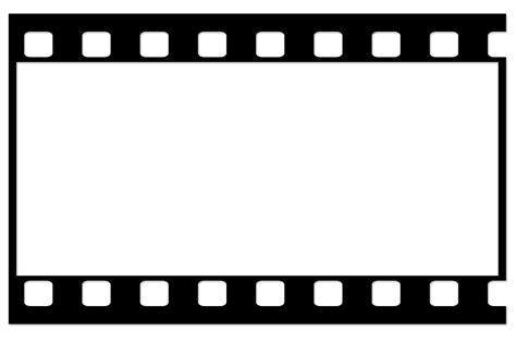 einladung gutschein filmstreifen selbst gestalten