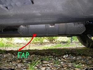 Le Bon Fap : c est quoi le fap sur une voiture votre site sp cialis dans les accessoires automobiles ~ Gottalentnigeria.com Avis de Voitures