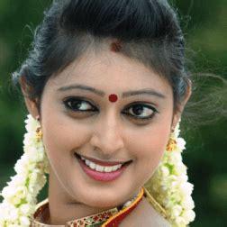 actress kalyani nair age malayalam singer kalyani nair nettv4u