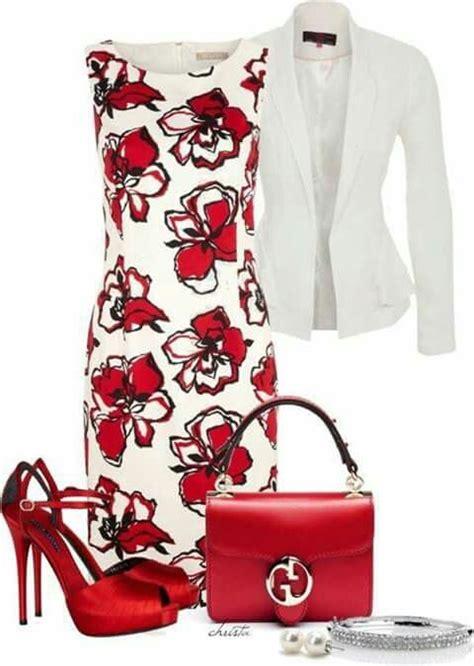 abbigliamento da ufficio pin di ileana di rito su my style abiti alla moda