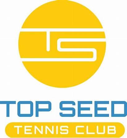 Tennis Seed Transylvania University Open Iu Bluegrass
