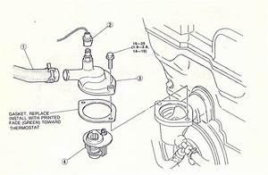 Na Miata Ignition Switch Wiring Diagram