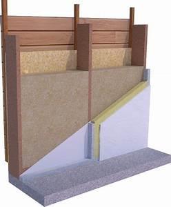 Prix Toiture 80m2 : prix construction maison en bois kit maison bois ~ Melissatoandfro.com Idées de Décoration