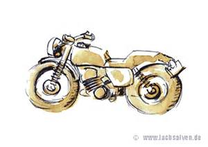 motorrad sprüche funpics motorrad