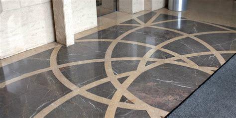 carrelage mosaique cuisine prix du marbre au m2