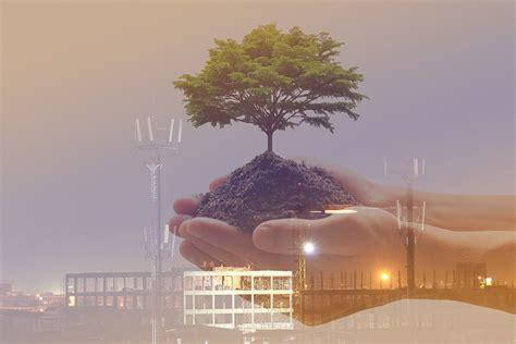 csr  sustainable development  indian companies care