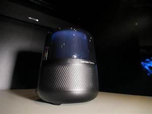 Wer Ist Alexa : smarte lautsprecher google assistant oder amazon alexa das ist die frage ~ Frokenaadalensverden.com Haus und Dekorationen