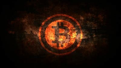 Now that you have a basic idea about affiliate localbitcoins is a platform advertising exchange rates and payment methods for bitcoins. 1,200 Best High Paying Affiliate Programs