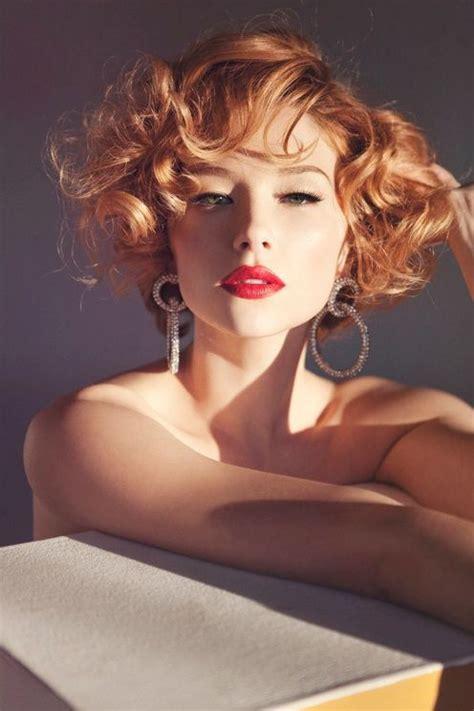 Pretty Women. Part 3 (127 pics) - Izismile.com