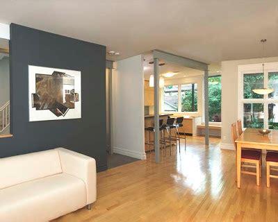 modern home interior color schemes home interior designs ideas interior home design