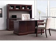 HON Office Furniture Office Chairs, Desks, Tables, Files