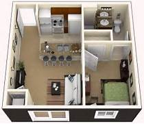One Bedroom Studio Apartments by One Bedroom Apartment For The Home Pinterest Bedroom Apartment Apartme
