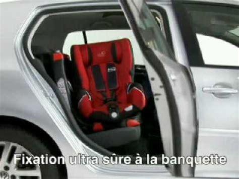 siege auto comment l installer top 10 bebe confort sièges auto bébé doovi