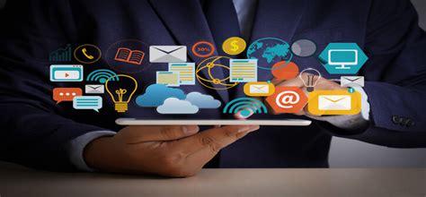 digital marketing solutions    knew