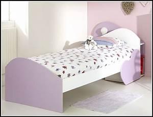 Bett 90x200 Birke : ikea bett birke 90x200 betten house und dekor galerie rga7ro3g3o ~ Indierocktalk.com Haus und Dekorationen