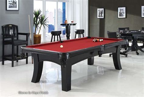 legacy billiards pool table ella ii ii pool table by legacy billiards