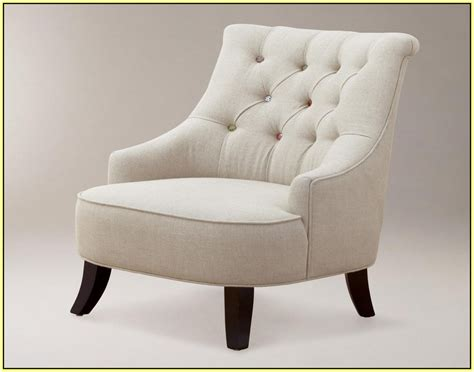 slipcovered wingback chairs home design ideas