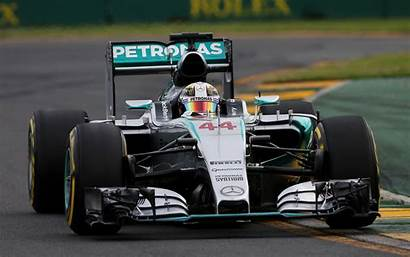 Mercedes F1 W06 Amg Hybrid Wallpapers Ws