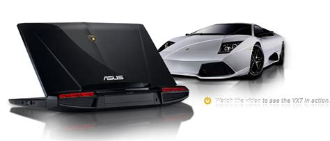 Lamborghini Computer by Computer Lamborghini Info 5 The Best Info